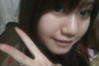 うさの日登美(R JEWEL GIRLS) 公式ブログ/新くんっ 画像3