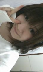 うさの日登美(R JEWEL GIRLS) 公式ブログ/髪ばっさりやっちまった! 画像1