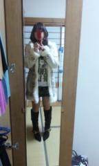 うさの日登美(R JEWEL GIRLS) 公式ブログ/デート×ディズニー 画像1