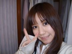 うさの日登美(R JEWEL GIRLS) 公式ブログ/ついに7時間授業登場! 画像2