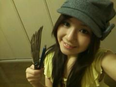 うさの日登美(R JEWEL GIRLS) 公式ブログ/記念すべき第一回目の日記 画像1