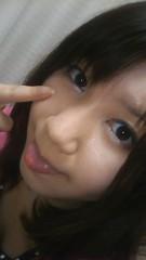 うさの日登美(R JEWEL GIRLS) 公式ブログ/きゃほーい!誕生日〜☆ 画像1