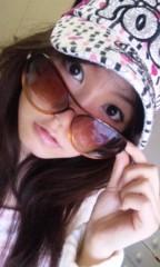 うさの日登美(R JEWEL GIRLS) 公式ブログ/おはよー(^^) 画像1