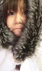 うさの日登美(R JEWEL GIRLS) 公式ブログ/異常… 画像1
