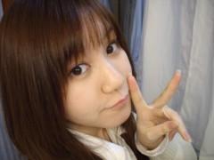 うさの日登美(R JEWEL GIRLS) 公式ブログ/ついに7時間授業登場! 画像3