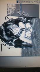 うさの日登美(R JEWEL GIRLS) プライベート画像/2010/01/18 2010-01-23 00:38:06
