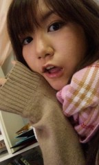 うさの日登美(R JEWEL GIRLS) 公式ブログ/ビックニュース☆ 画像1