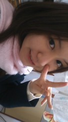 うさの日登美(R JEWEL GIRLS) 公式ブログ/めっちゃ寝ちゃった 画像1