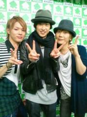 Kimeru 公式ブログ/りょうちん&ともる 画像1