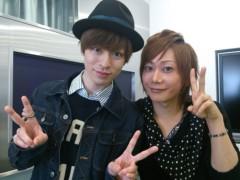 Kimeru 公式ブログ/鬼6 画像1