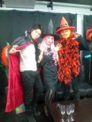 Kimeru 公式ブログ/ブギウギ& 少年ハリウッド 画像2