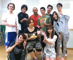 Kimeru 公式ブログ/ティーチャースタート! 画像2
