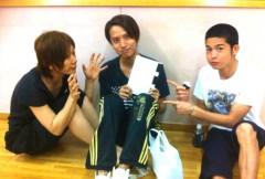 Kimeru 公式ブログ/ティーチャー! 画像2