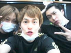 Kimeru 公式ブログ/まーくん 画像1