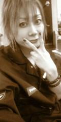 Kimeru 公式ブログ/頑張ります! 画像1