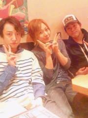 Kimeru 公式ブログ/初めての称号 画像1