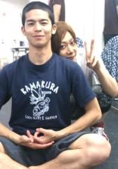 Kimeru 公式ブログ/いいなぁ。 画像1