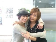 Kimeru 公式ブログ/鬼5 画像1