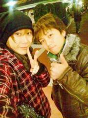 Kimeru 公式ブログ/イッツ・ショータイム! 画像1