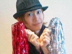 Kimeru 公式ブログ/テニミュ大運動会 画像1