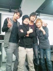 Kimeru 公式ブログ/ブギウギ☆night 画像1