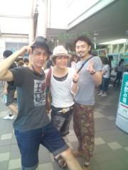 Kimeru 公式ブログ/ファンクラブイベント中 画像1