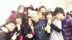 Kimeru 公式ブログ/初日開幕!! 画像1