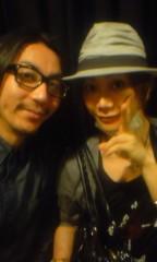 Kimeru 公式ブログ/No.721 画像1