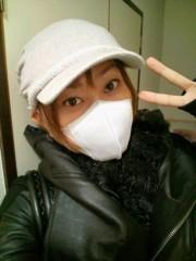 Kimeru 公式ブログ/キャスケット 画像1