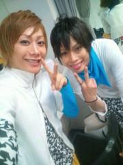 Kimeru 公式ブログ/メンタメ〜♪ゴッリュ 画像1