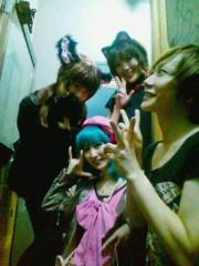 Kimeru 公式ブログ/ニコミュワークショップチーム 画像1