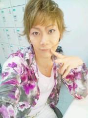 Kimeru 公式ブログ/5王子より 画像1