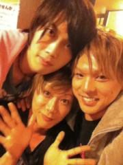 Kimeru 公式ブログ/最終稽古 画像1
