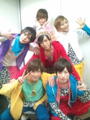 Kimeru 公式ブログ/メンタメ〜♪ 画像1