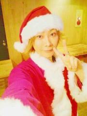 Kimeru 公式ブログ/メリークリスマス 画像1