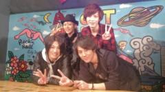 Kimeru 公式ブログ/生男ch 画像1