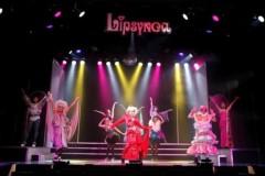 Kimeru 公式ブログ/リプシンカのステージ 画像1