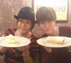 Kimeru 公式ブログ/4月! 画像1