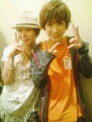 Kimeru 公式ブログ/あるぼく 画像1
