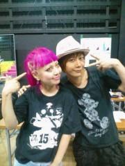 Kimeru 公式ブログ/ニーコ 画像1