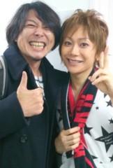 Kimeru 公式ブログ/ケンさん 画像1