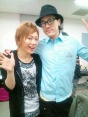Kimeru 公式ブログ/しゅんりー 画像1