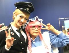 Kimeru 公式ブログ/アンナ様 画像1