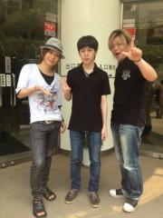 Kimeru 公式ブログ/学校 画像1