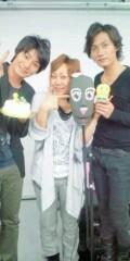 Kimeru 公式ブログ/ブギウギ 画像1