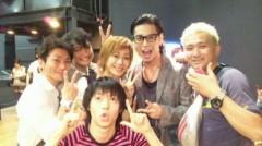 Kimeru 公式ブログ/仲間、別パターン♪ 画像1