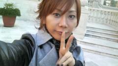 Kimeru 公式ブログ/TARGET 画像1