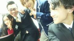 Kimeru 公式ブログ/ありがとうございました 画像1