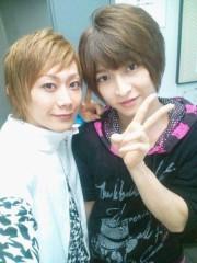 Kimeru 公式ブログ/メンタメ〜♪ヒデ 画像1