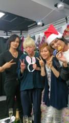 Kimeru 公式ブログ/ブギウギ☆ナイト 画像1